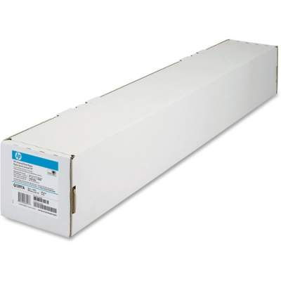 HP Universal Bond Paper-914 mm x 45.7 m (36 in x 150 ft) (Q1397A)