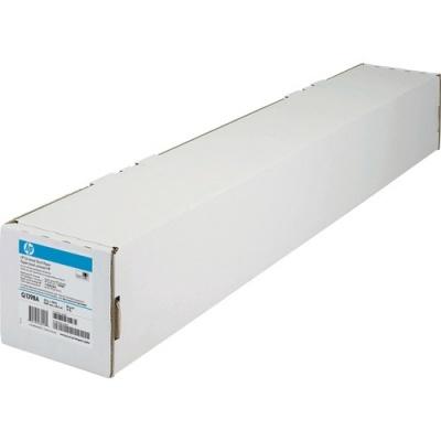 HP Universal Bond Paper-1067 mm x 45.7 m (42 in x 150 ft) (Q1398A)