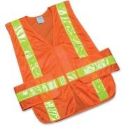 Skilcraft 360-degree Visibility Safety Vest (5984873)