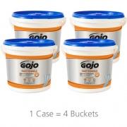 GOJO Fast Towels Bucket (629804)