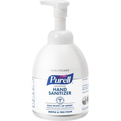 PURELL Sanitizing Foam (579104EA)