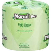 Marcal PRO 100% Recycled Bathroom Tissue (3001)