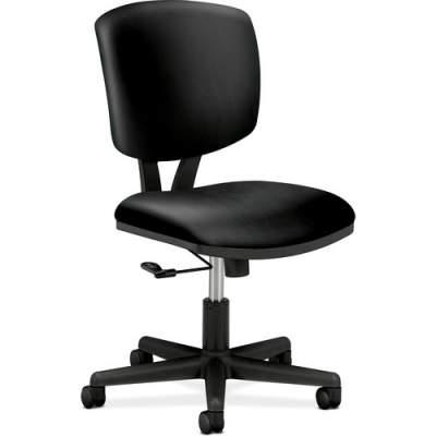 HON Volt Task Chair, SofThread Leather (5701SB11T)