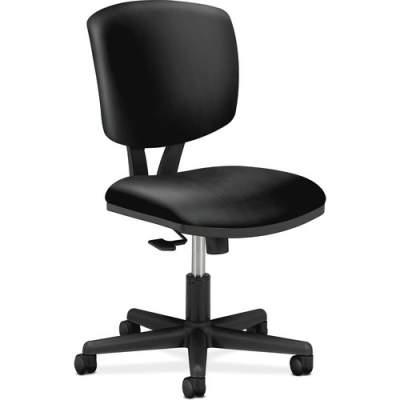 HON Volt Task Chair, SofThread Leather (5703SB11T)