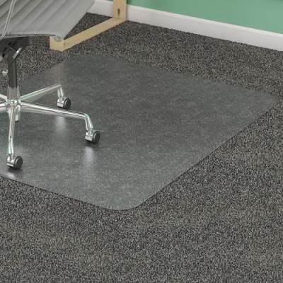 Lorell Medium-pile Chairmat (82824)