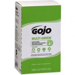 GOJO Multi Green Hand Cleaner (726504)
