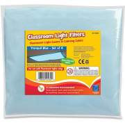 Educational Insights Classroom Fluorescent Light Cover (1230)