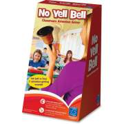 Educational Insights No Yell Bell (1250)
