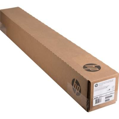 HP Universal Instant-dry Satin Photo Paper-914 mm x 30.5 m (36 in x 100 ft) (Q6580A)