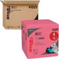 WypAll X80 Cloths (41029)