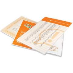 GBC UltraClear Thermal Laminating Pouches (3200587)