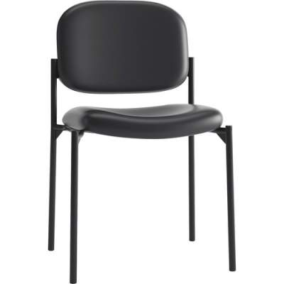 HON Scatter Stacking Guest Chair (VL606SB11)