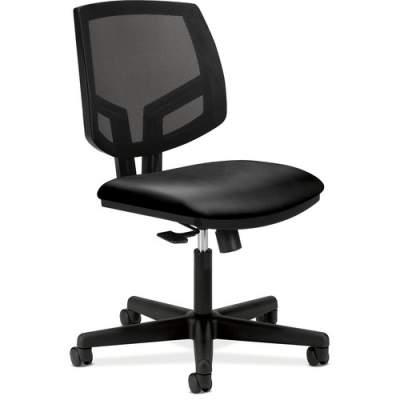 HON Volt Mesh Back Task Chair (5711SB11T)