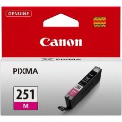 Canon CLI251M Original Ink Cartridge