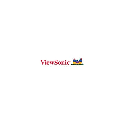 Viewsonic Corporation Pro8200 Replacement Lamp Module (RLC-061)