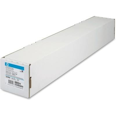 HP Universal Bond Paper-610 mm x 45.7 m (24 in x 150 ft) (Q1396A)
