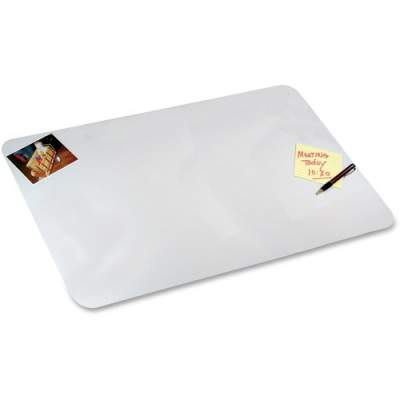 Artistic Eco-Clear Microban Desk Pads (7060)