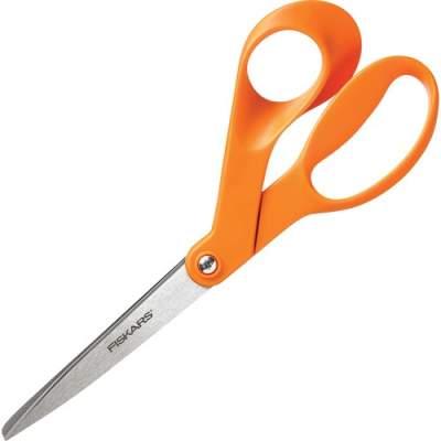 Fiskars Classic Office Scissors (1294518697WJ)