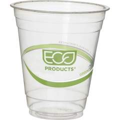 Eco-Products GreenStripe Cold Cups (EPCC12GSPK)