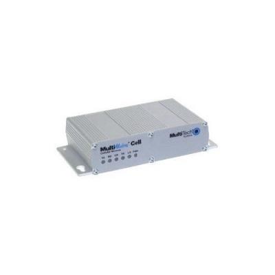 Multi Tech Systems 1xrtt Modem (usb) W/usb Accessory Kit (v (MTCBA-C1-U-N3)
