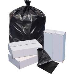 Special Buy Heavy-duty Low-density Trash Bags (LD385820)