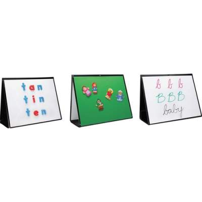 Educational Insights 3-in-1 Portable Easel (1027)
