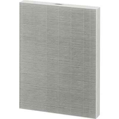 Fellowes True HEPA Filter -AeraMax 190/200/DX55 Air Purifiers (9287101)
