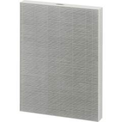 Fellowes True HEPA Filter-AeraMax 290/300/DX95 Air Purifiers (9287201)