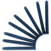 Newell Rubbermaid Waterman Fountain Pen Cartridges (S0713021)