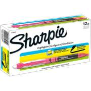Sharpie Accent Highlighter - Liquid Pen (1754464)