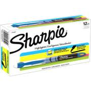 Sharpie Accent Highlighter - Liquid Pen (1754467)