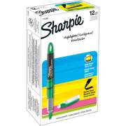 Sharpie Accent Highlighter - Liquid Pen (1754468)