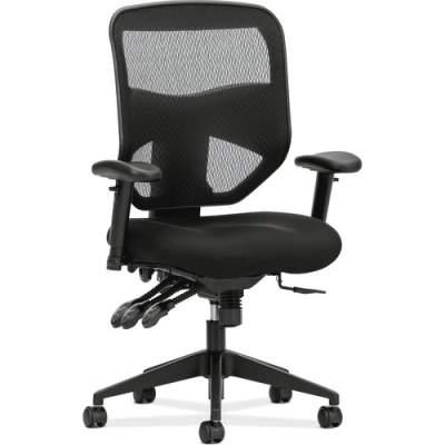 HON Prominent Mesh High-Back Task Chair (VL532MM10)