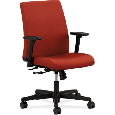 HON Ignition Low-Back Task Chair (IT105CU42)