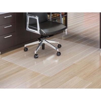 Lorell XXL Polycarbonate Chairmat (02357)
