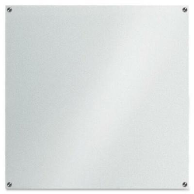 Lorell Dry-Erase Glass Board (52501)