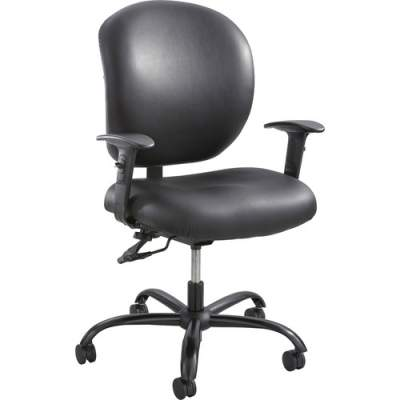 Safco Alday 24/7 Task Chair (3391BV)