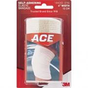 ACE Self-adhering Elastic Bandage (207462)