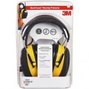 Tekk Protection Protection Digital WorkTunes Earmuffs (9054100000V)
