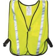 3M Reflective Yellow Safety Vest (9460180030T)
