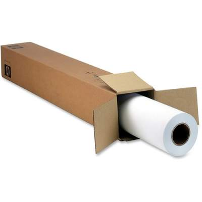 HP Universal Photo Paper (Q1426B)