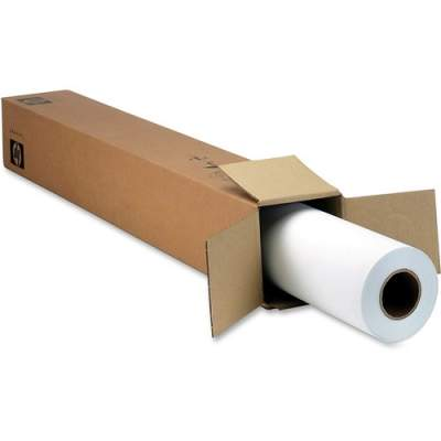 HP Universal Inkjet Print Photo Paper (Q1422B)
