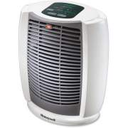 Honeywell EnergySmart Cool Touch Heater (HZ7304U)