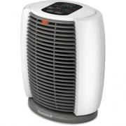 Honeywell EnergySmart Cool Touch Heater (HZ7304U)