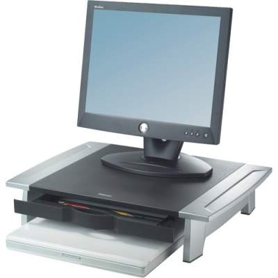Fellowes Office Suites Monitor Riser (8031101)