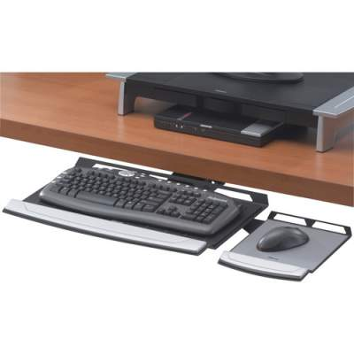 Fellowes Office Suites Keyboard Tray (8031301)