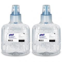 PURELL Sanitizing Gel Refill (190302CT)