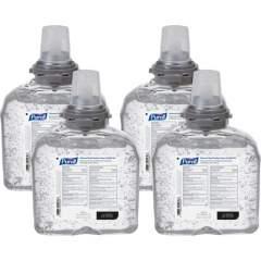 PURELL Sanitizing Gel Refill (549104CT)