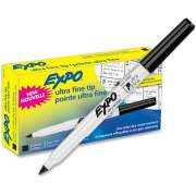 EXPO Ultra Fine Point Dry Erase Markers (1871131)