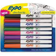 EXPO Low Odor Markers (1884309)